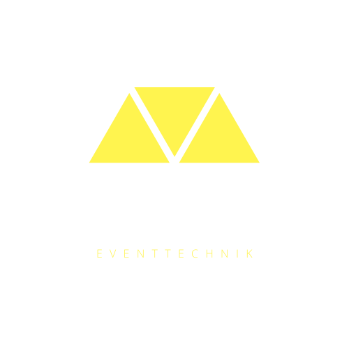 SHINE EVENTTECHNIK