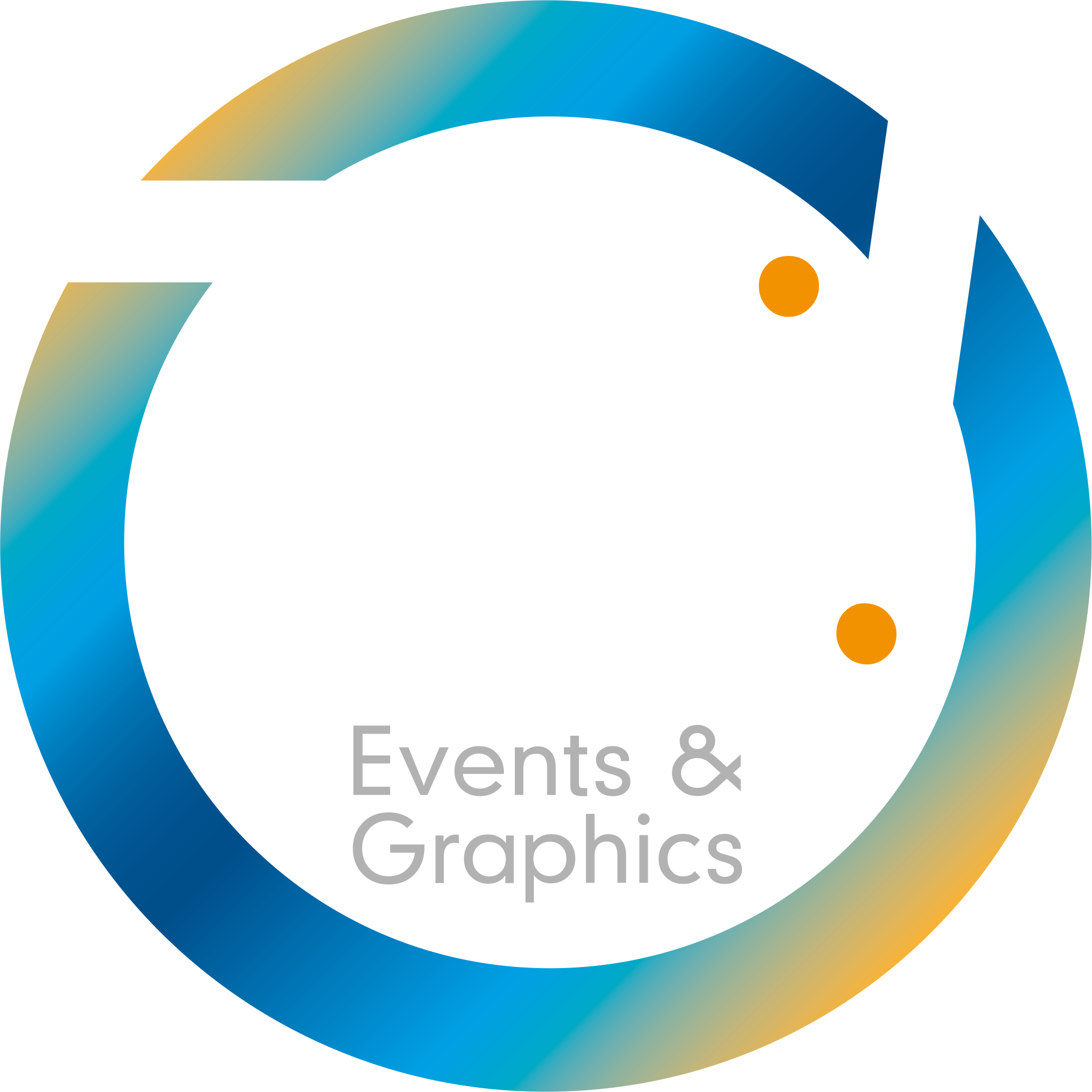 Toli_Events_and_Graphics_Logo_fin_negativ