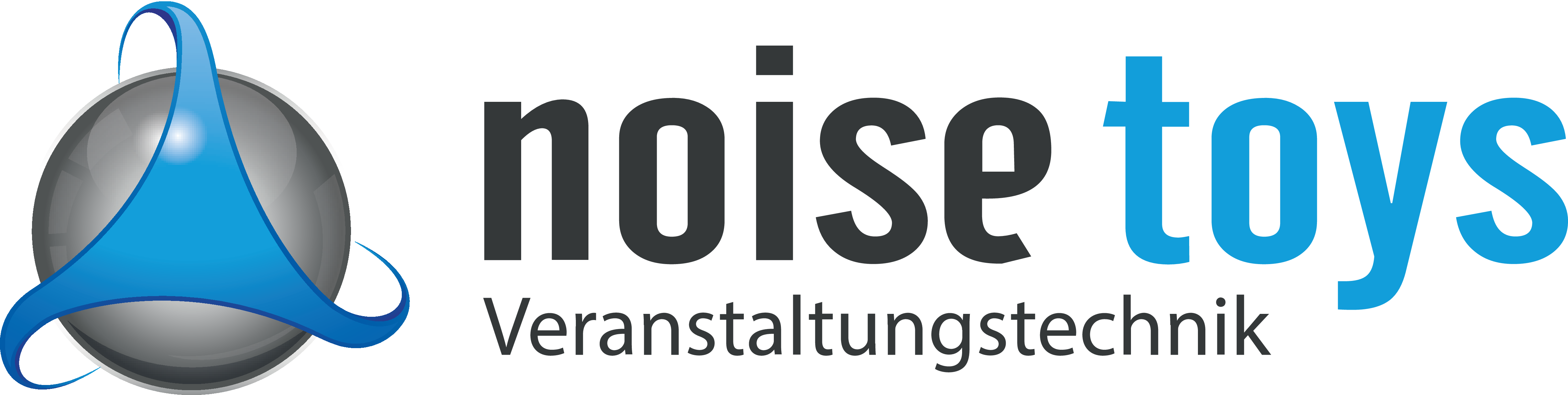 noise_toys_dark_logo